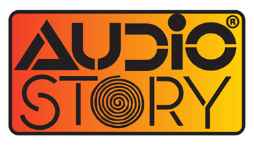 audiostory-MAX.png